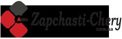 Карта Сайта лист Ш интернет магазина Zapchasti-Chery